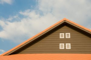 What Roofing Underlayment Should I Use